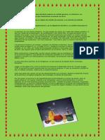 Quimica_tercer_bimestre.pdf
