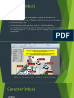 CaracterísticasProModel.pptx