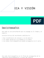 Optica y vision .pptx