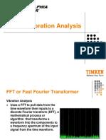 Vib.analysis