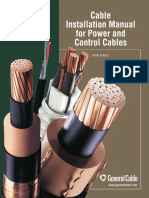 01$GC_Cable-Install_Manual_PowerControl_Cables-7_14.pdf