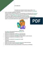 Nuevo Word 2007 Document.docx