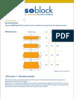 Aliv_Ladrillos-para-Losa_a.pdf