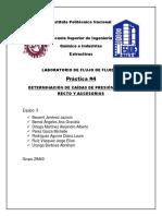 PRACTICA-4-Flujo-en-Tuberías-Rectas
