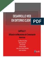 Capitulo7.PDF Dwec