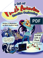 Wordware.The.Art.of.Flash.Animation(2007).pdf