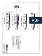 Mechanic convert to wireline.pdf