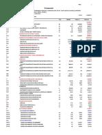 Anexo III_Presupuesto (1).pdf