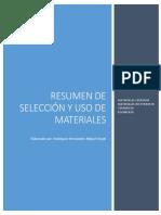 341697993-MATERIALES-FERROSOS-MATERIALES-NO-FERROSOS-CERAMICOS-Y-POLIMEROS.pdf