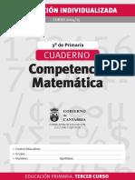 competenciamatematica3ep