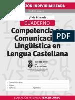 Compete Nci a Linguistic a 3 Ep