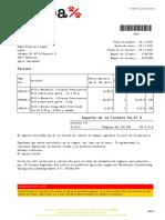 re_97574383.pdf