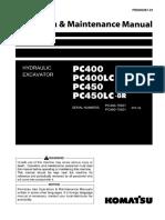 208573461-PC400LC-8.pdf
