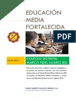 Educación Media Fortalecida-Informe (1)