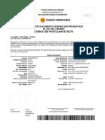 Examen_Ordinario_UNFV