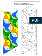 TriHexaFlexagonStars_2.pdf