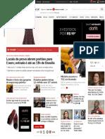 UOL roubos e furtos_Sempre assustando a classe média.pdf