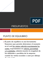 ORGANIZACIÓN.pdf