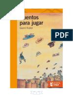 LIBRO Cuentosparajugar 115 HOJAS WEBCLASS.pdf