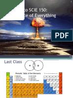 SCIE150_week8.pdf