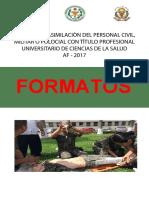 Expediente Asimilacion 2017.Aprobado