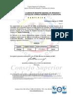 CertificadosPDf  abogado