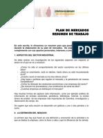 PLAN DE MERCADOS.pdf