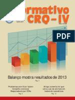 info_125.pdf