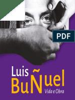Catálogo-Luis-Buñuel