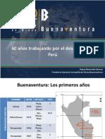 jm20130523_historia.pdf