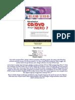 BS Membakar CD-DVD dgn Nero 7.pdf