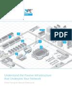 Passive Infrastructure eBook