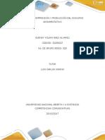 Competencias Comunicativas Taller 4 Guendy Baez (1)