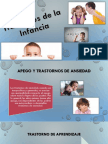 Trastornos-de-la-Infancia-Psicopatologia.pptx