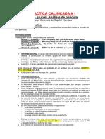 gerencia-capital-humano-2017-1 (1)