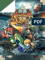 AQ-Rulebook-v2.pdf