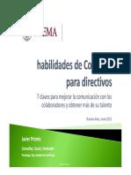 habilidades coaching.pdf