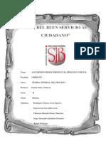 Informe Academico Historia Del Arte MB (2)