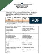 PRUEBA 2M Genetica y herencia Biologia.docx