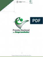 Guia de Participacion Pne2016