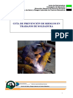 Guía Prevencion soldadura.pdf