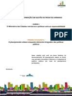 Módulo Introdutório.pdf