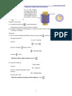 Tasas de cambio relacionadas.pdf
