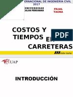Ponencia U Alas Peruanas