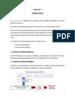 variabilidad biologica farmaco