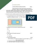 ejercicios_Conjuntos numéricos.docx