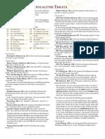 Princes of the Apocalypse Errata (1).pdf