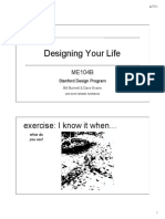 Designing your life 1_.pdf