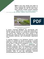 Controle biológico resumo.pdf