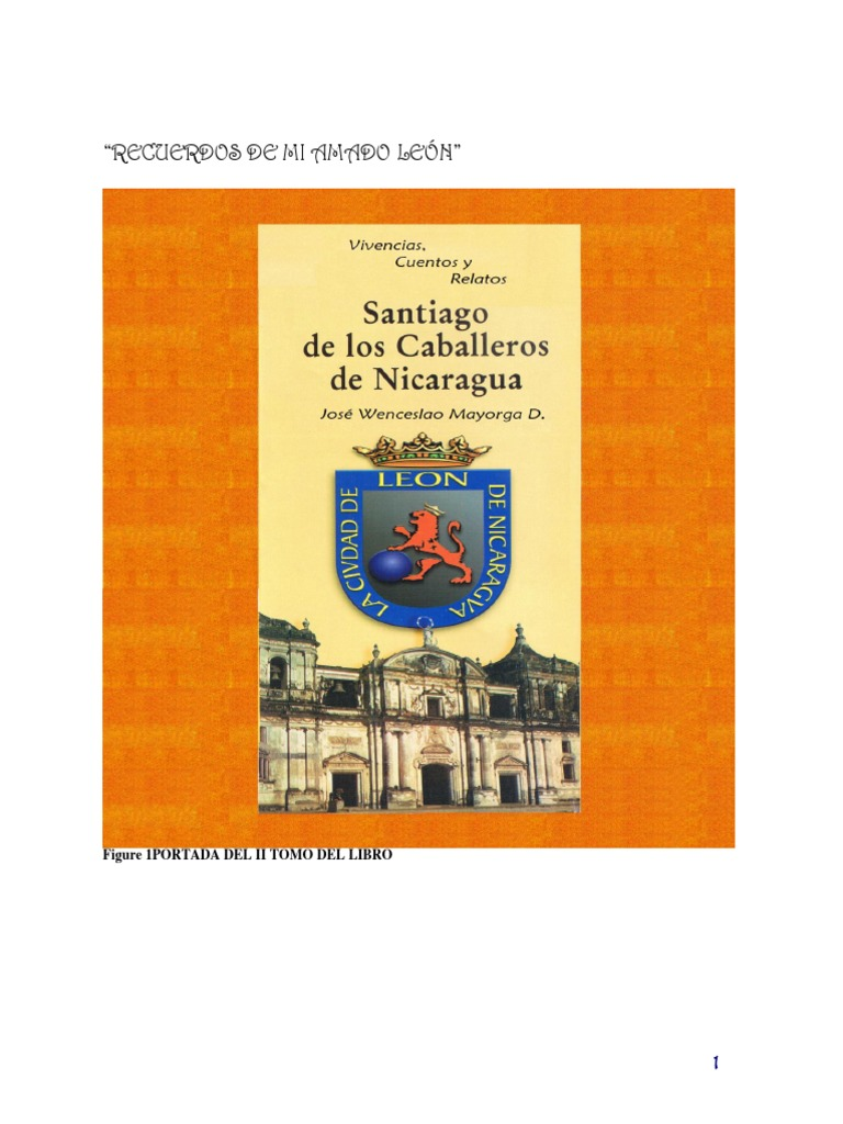 Mayorga2008AmadoLeon.pdf